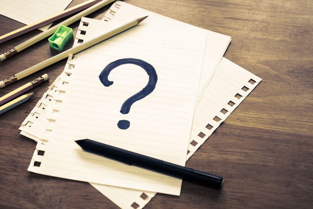 c501a1fe87 Perguntas Frequentes - Ensino - Camões - Instituto da Cooperação e ...