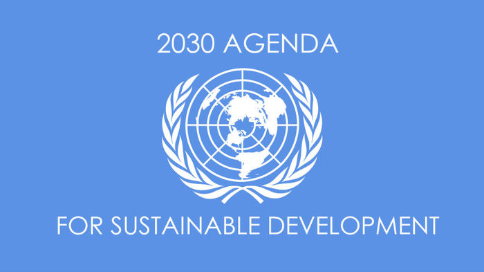 development co operation report 2000 oecd publishing
