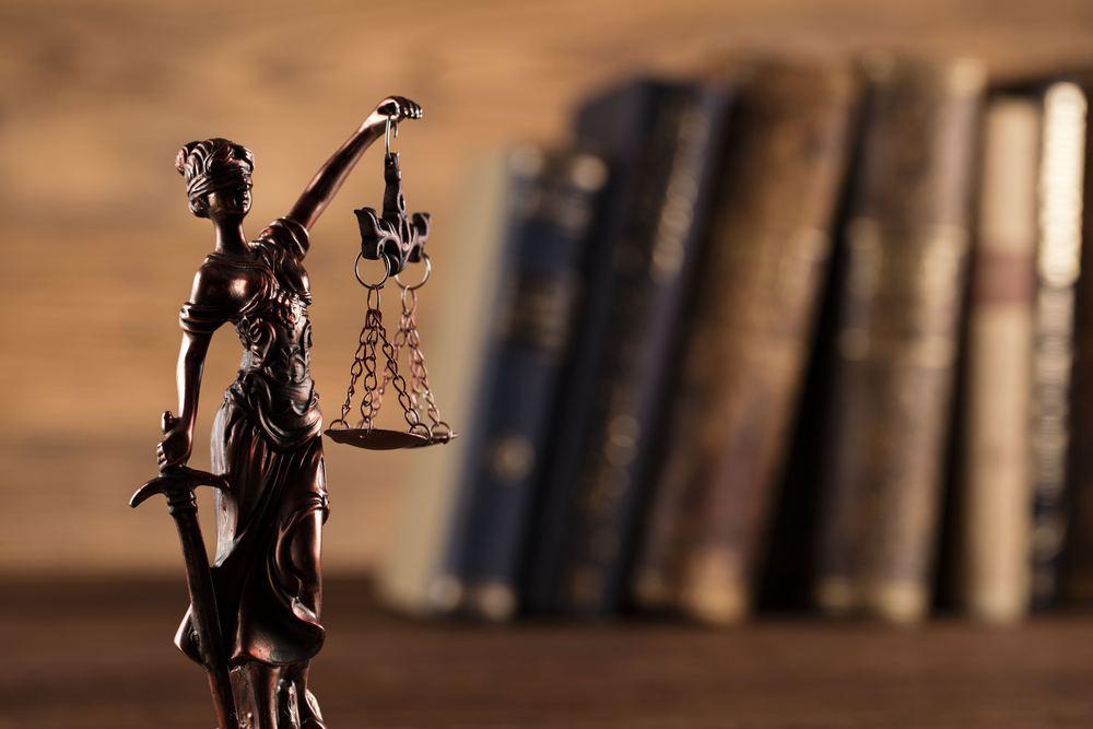 Resultado de imagem para justiça