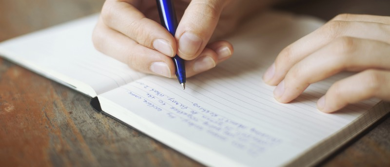 What is a Definition Essay? - Privatewriting