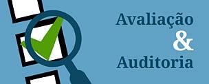 Avaliação e auditoria