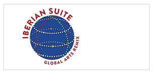 Iberian Suite: Global Arts Remix