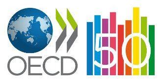 the development effectiveness of food aid oecd publishing