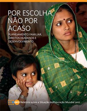 http://www.instituto-camoes.pt/images/cooperacao/relatoriofnuap12.jpg