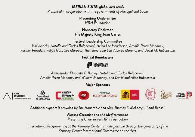 Festival iberian suite global arts remix cames instituto da arte institute press release fandeluxe Image collections