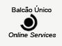 Balcao Unico
