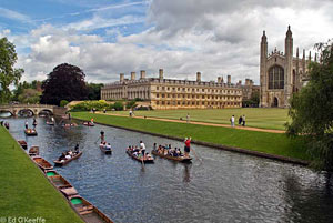 univ cambridge